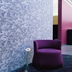 Коллекция Luxury Walls