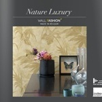 Коллекция Nature Luxury