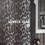 Коллекция Jungle Club