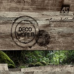 Коллекция DecoWorld