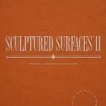 Коллекция Sculptured Surfaces 2