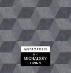 Коллекция Metropolis 2 by Michalsky Living