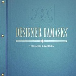 Коллекция Designer Damasks