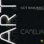 Коллекция Guy Masureel Camelia