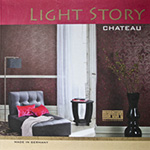 Коллекция Light Story Chateau