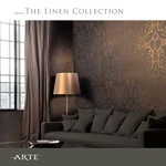 Коллекция The Linen Collection