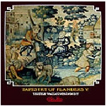 Коллекция Tapestry Of Flanders 5