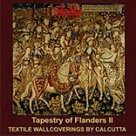 Коллекция Tapestry Of Flanders 2