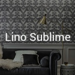 Коллекция Lino Sublime