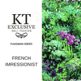 French Impressionist