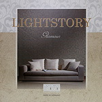 Коллекция Light Story Glamour