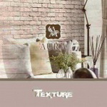 Коллекция Texture Collection