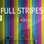 Коллекция Full Stripes