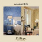American Style 2010