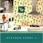 Коллекция Kitchen Story 3