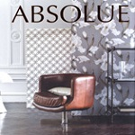 Коллекция Absolue