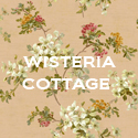 Коллекция Wisteria Cottage