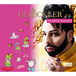 Коллекция Gloockler Children`s Paradise