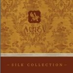 Коллекция Silk Collection