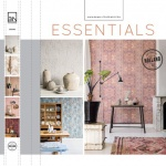 Коллекция Essentials