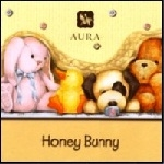 Коллекция Honey Bunny