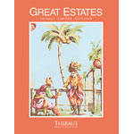 Коллекция Great Estates