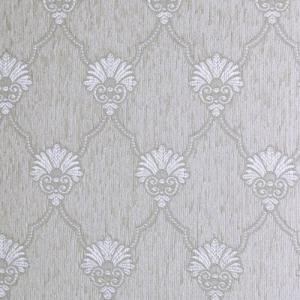 Epoca Wallcoverings Tempo D'oro KT-8474-80051