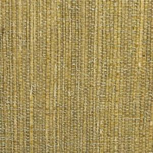Eijffinger Natural Wallcoverings 322614