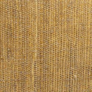 Eijffinger Natural Wallcoverings 322628