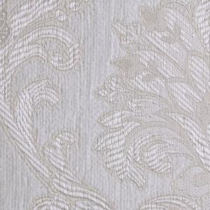 Epoca Wallcoverings Tempo D'oro KT-8501-8000