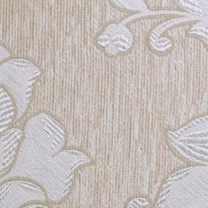 Epoca Wallcoverings Tempo D'oro KT-8493-80792