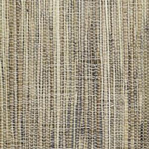Eijffinger Natural Wallcoverings 322613