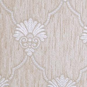 Epoca Wallcoverings Tempo D'oro KT-8474-80792