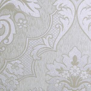 Epoca Wallcoverings Tempo D'oro KT-8455-80063