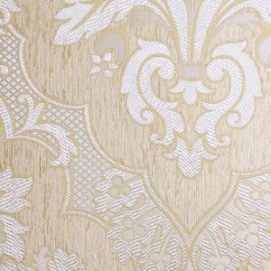 Epoca Wallcoverings Tempo D'oro KT-8455-80021