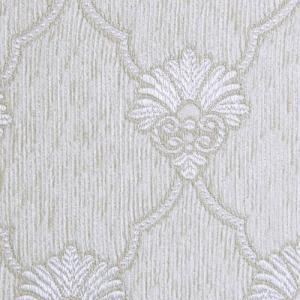 Epoca Wallcoverings Tempo D'oro KT-8474-80063