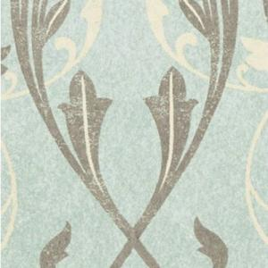 Lewis & Wood Lewis & Wood CHATEAU-POWDERBLUE-WPCW18934371