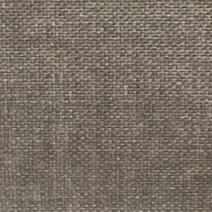 Eijffinger Natural Wallcoverings 322646