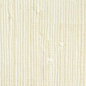 Eijffinger Natural Wallcoverings 322606