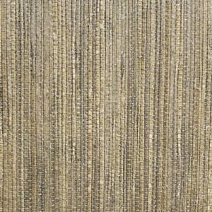 Eijffinger Natural Wallcoverings 322617