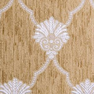 Epoca Wallcoverings Tempo D'oro KT-8474-81068