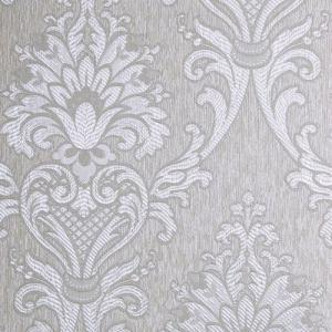 Epoca Wallcoverings Tempo D'oro KT-8501-80051