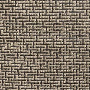 Eijffinger Natural Wallcoverings 322622