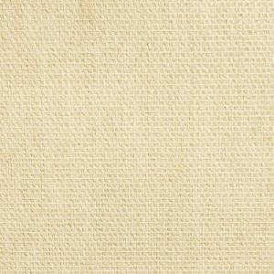 Eijffinger Natural Wallcoverings 322644