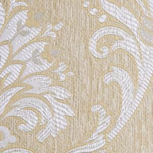 Epoca Wallcoverings Tempo D'oro KT-8501-80021