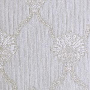 Epoca Wallcoverings Tempo D'oro KT-8474-8000