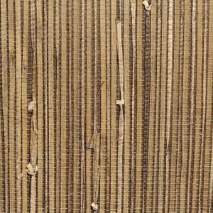 Eijffinger Natural Wallcoverings 322612