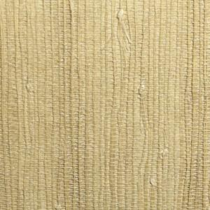 Eijffinger Natural Wallcoverings 322626