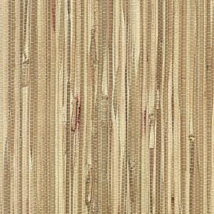 Eijffinger Natural Wallcoverings 322603