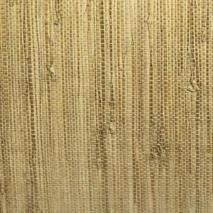 Eijffinger Natural Wallcoverings 322654